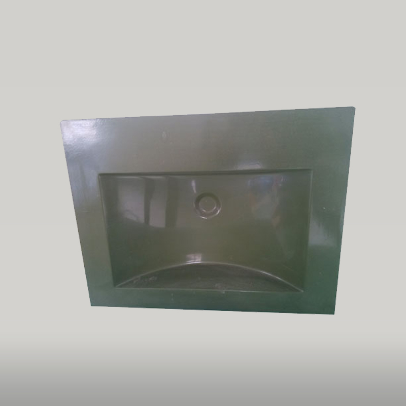 Washbasin Mold