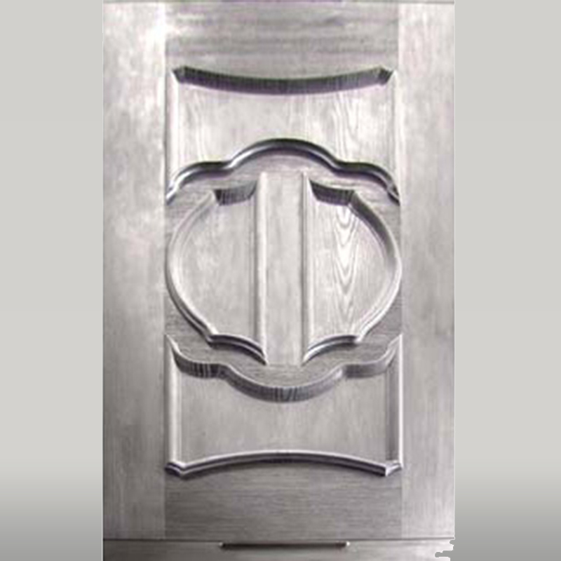 SMC Doorskin Mold