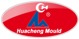 Taizhou Huacheng Mould Co.,Ltd.