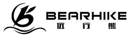 BSCI - Ningbo Zhenhai Aidisen Tourism Products Co, Ltd
