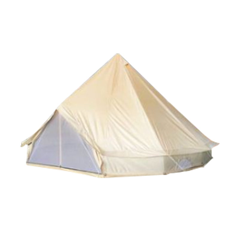 Beach Shelter Outdoor Waterproof Camping Tent