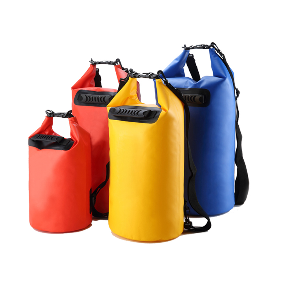 Outdoor Sports Dry Bag