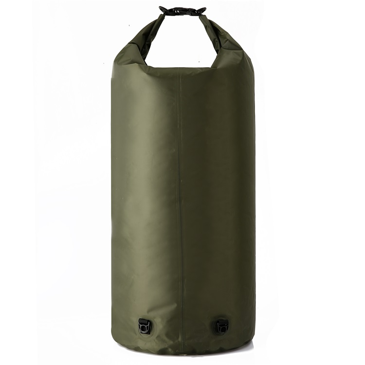 Ultralight Ocean Pack Dry Bag