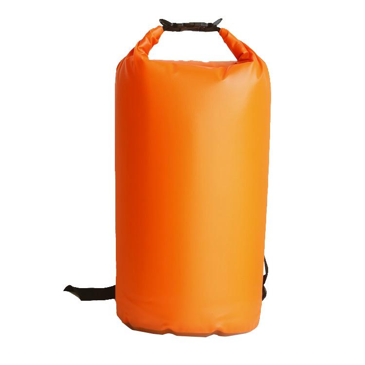 Εξωτερική ξηρή τσάντα ψυγείου