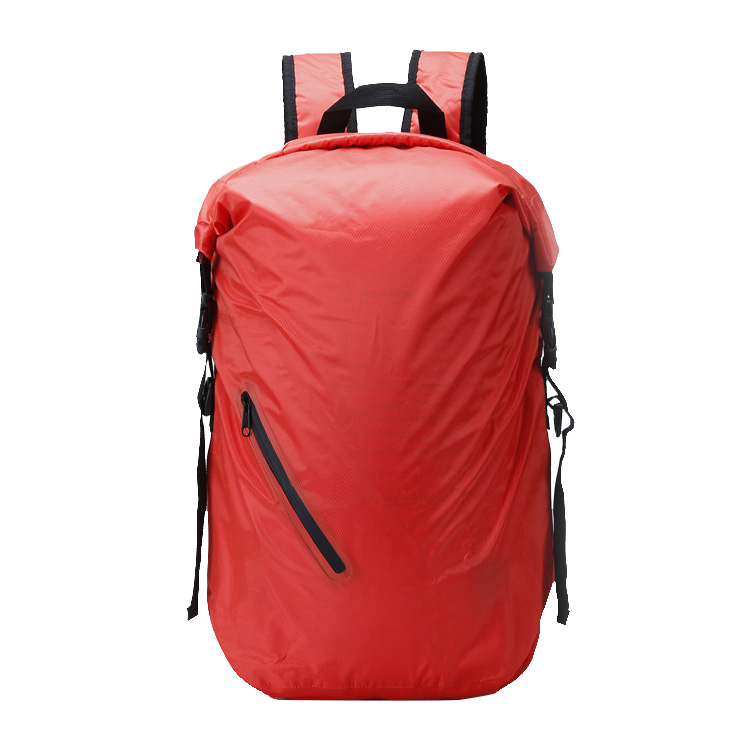 Ultralight 100% αδιάβροχο ξηρό σακίδιο τσάντα με ανταγωνιστική τιμή