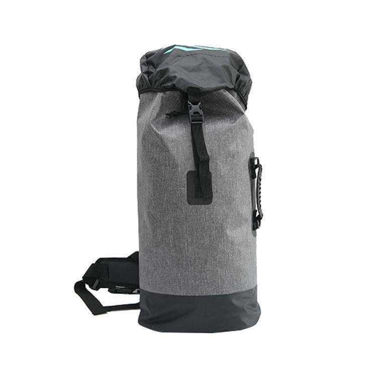 TPU Veliki vodootporni ruksak