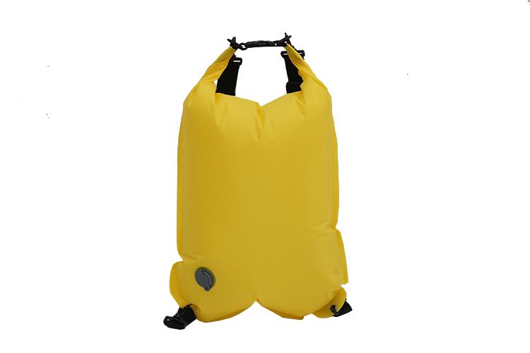 Swim Floating Wet Dry Bag