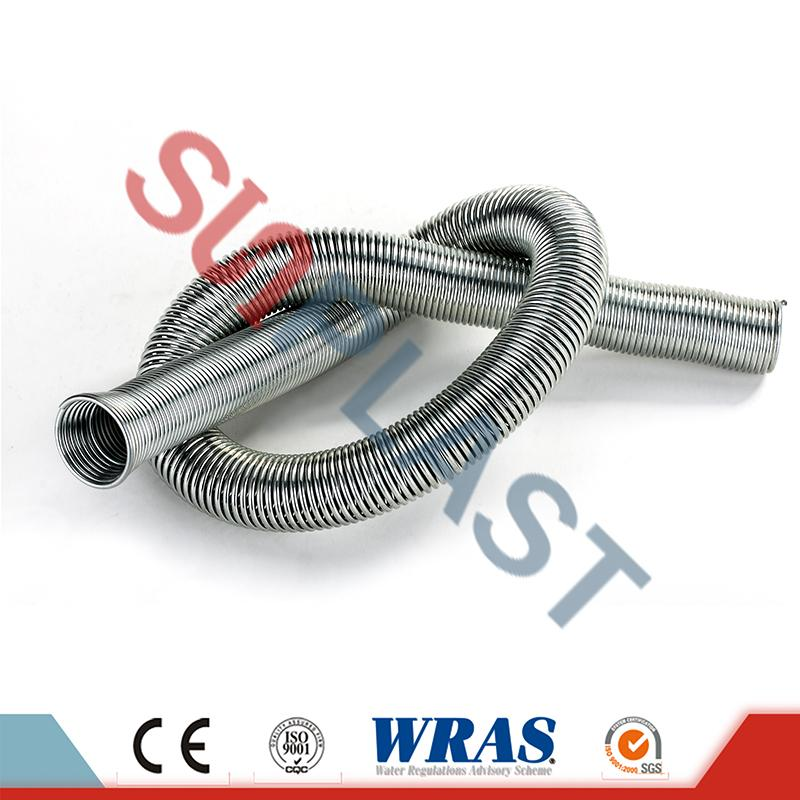 Bending Spring For PEX-AL-PEX Pipe PEX Pipe