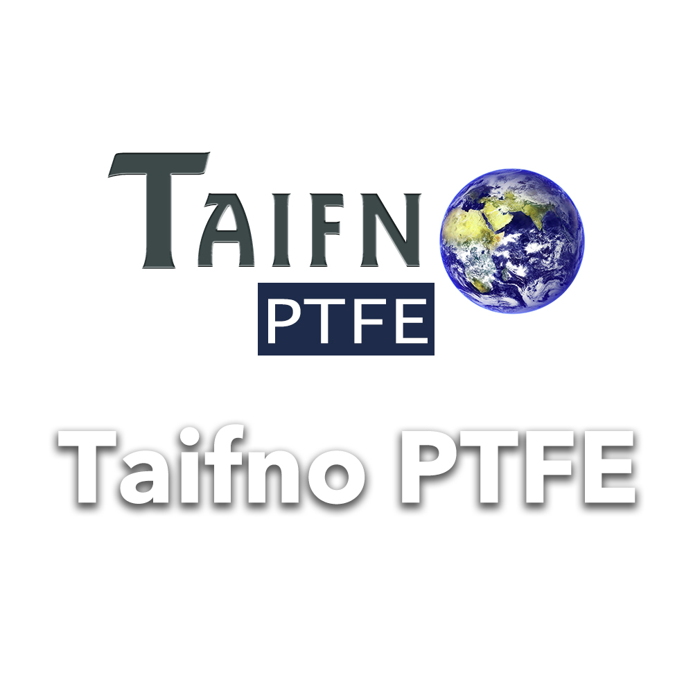 TAIFNO PARTICIPATED IN K SHOW IN GERMANY ON OCT.19-26TH,2016