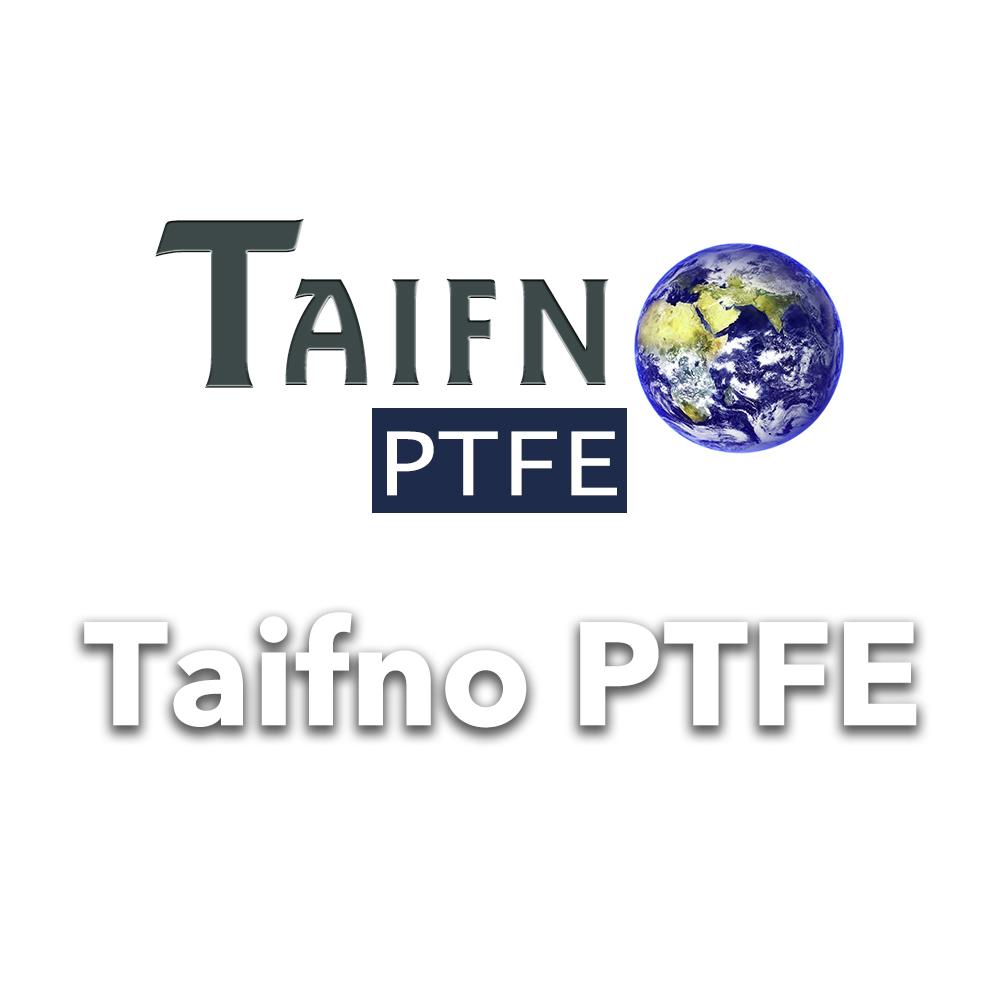 PTFE GASKET သိုလှောင်မှုအခြေအနေများနှင့်ရေသက်တမ်းကြိုတင်ခန့်မှန်းချက်
