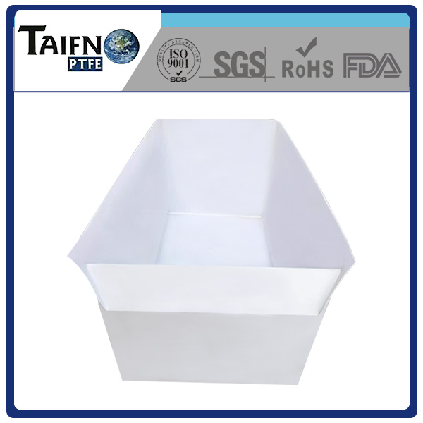 Svařovací box PTFE