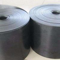 Hauptanwendungsbereich von Schrumpfbandprodukten