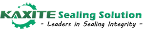 Nuestra oficina - Ningbo Kaxite Sealing Materials Co., Ltd