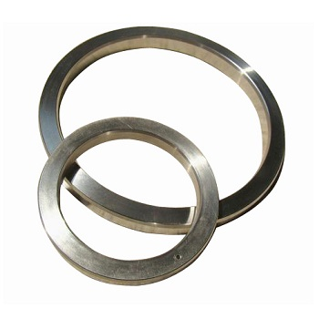API Ring Joint Type Pakking