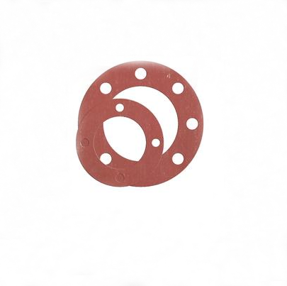 Asbes Rubber Gasket