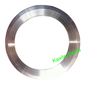 KammProfile Rubber with Loose Outer Ring