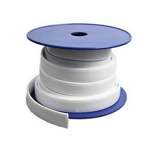 PTFE Joint Sealant Tape útwreide