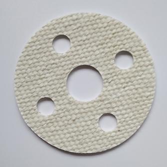 Заптивање керамичких влакана