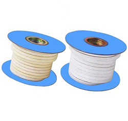 Spun Kevlar Packing