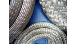 Corde de fibre de verre