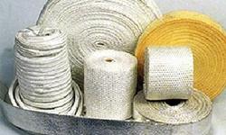 Rubans en fibre de verre