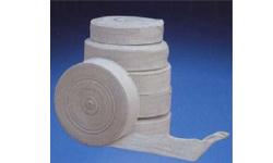 Ruban en fibre de céramique