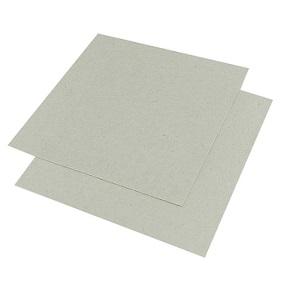 Мица лист папира