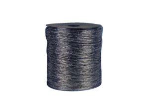 Expanded Graphite Yarn