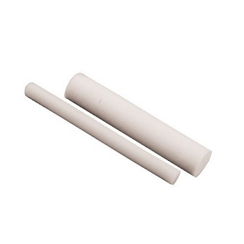 25% glass filled PTFE Rod