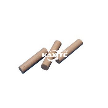 60% Bronze filled PTFE Rod