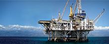 Нафту & Amp; газ