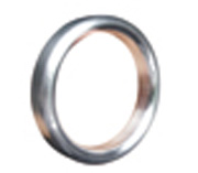 Oval Ring Joint Gasket