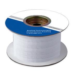 Asbestos Fibre Braided Packing