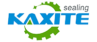 Our Service - Kaxite Sealing Materials Co., Ltd