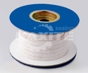 Nomex Fiber Fibre Braided Packing