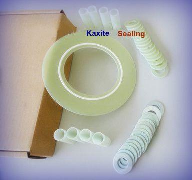 Flange Insulating Gasket Kits