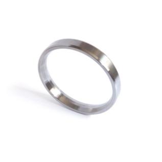 RX Ring Joint Gasket RX Ring Joint Gasket