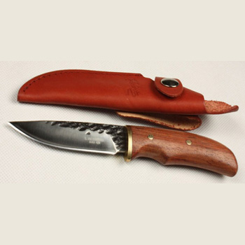 Packing Cutting Knife