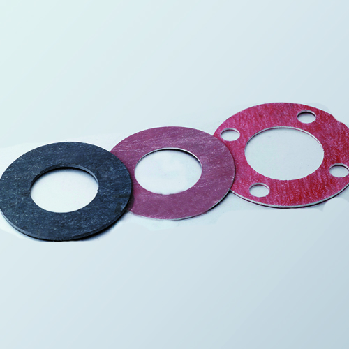 Gasket Seating