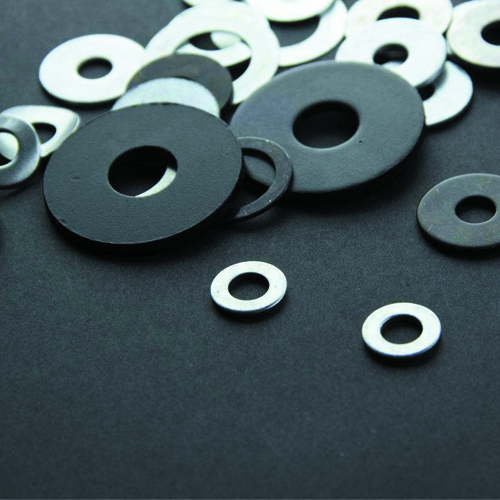 How to Cut Gasket material?