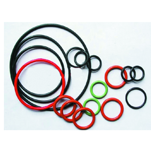Spiral wound gasket production process and equipment