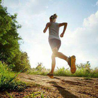 Safety tips for Running and Jogging