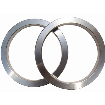 Octagonal Ring Joint Gasket