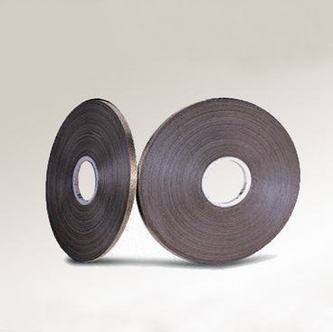 Mica Tapes For Cables