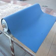Anti-static Rubber Sheet Pad