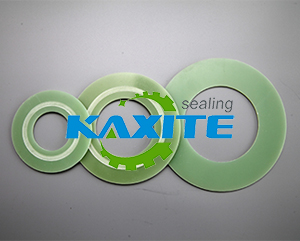 Epoxy Resin Glasfiber Pakninger