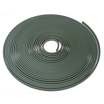 PTFE Bearing Strip Teflon Guide Tape
