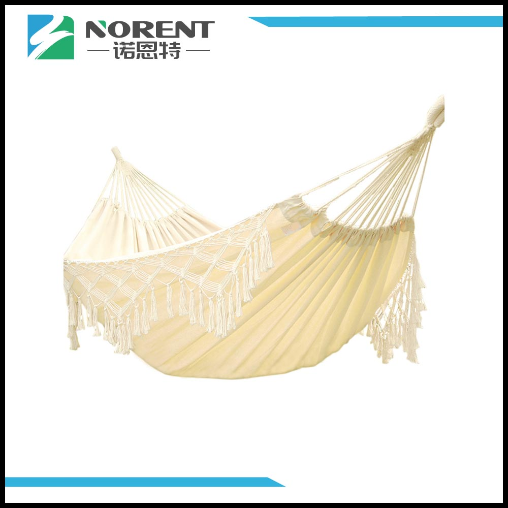 Portable Compact Travel Camping Hammock