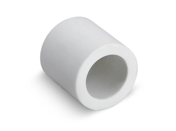 Glass Filled PTFE