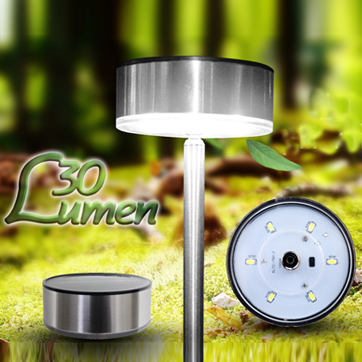 Led Stake Light